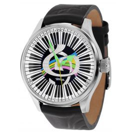 Alexander Shorokhoff AS.AVG06 Barbara Automatic Watch