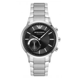 Emporio Armani Connected ART3000 Hybrid Smartwatch für Herren