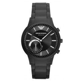 Emporio Armani Connected ART3001 Hybrid Herren Smartwatch