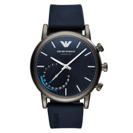 Emporio Armani Connected ART3009 Hybrid Smartwatch für Herren