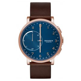 Skagen Connected SKT1103 Hagen Hybrid Herren Smartwatch