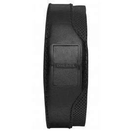 Diesel On DXA1201 Fitness-Armband Activity Tracker Schwarz