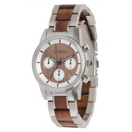 Laimer 0134 Ladies' Watch Multifunction Kim