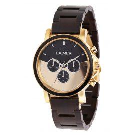 Laimer 0137 Chronograph für Herren Ian