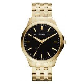 Armani Exchange AX2145 Mens Watch