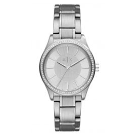 Armani Exchange AX5440 Ladies Wrist Watch