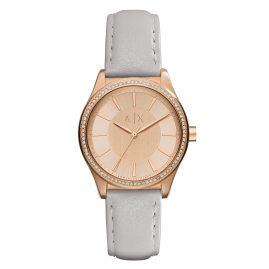 Armani Exchange AX5444 Ladies Wrist Watch