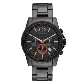 Armani Exchange AX2514 Herrenuhr Chronograph