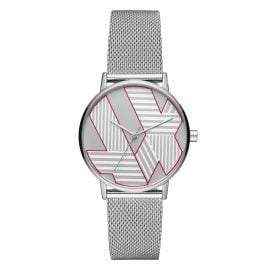 Armani Exchange AX5549 Damenuhr