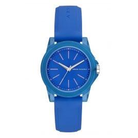 Armani Exchange AX4360 Ladies Watch