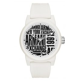 Armani Exchange AX1442 Men's Wristwatch
