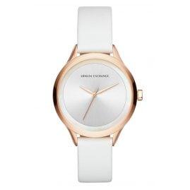 Armani Exchange AX5604 Damen-Armbanduhr
