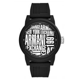 Armani Exchange AX1443 Men's Wristwatch