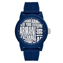 Armani Exchange AX1444 Men's Wristwatch
