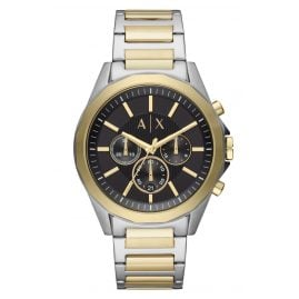Armani Exchange AX2617 Men's Watch Chronograph