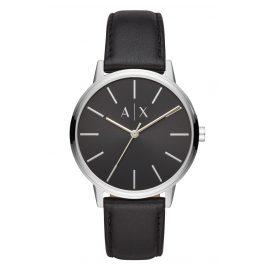 Armani Exchange AX2703 Herren-Armbanduhr