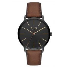 Armani Exchange AX2706 Herren-Armbanduhr