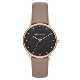 Armani Exchange AX5553 Damen-Armbanduhr