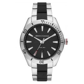 Armani Exchange AX1824 Herrenarmbanduhr