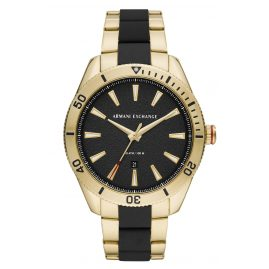 Armani Exchange AX1825 Herren-Armbanduhr