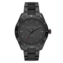 Armani Exchange AX1826 Herrenuhr