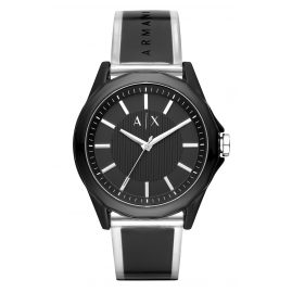 Armani Exchange AX2629 Herrenarmbanduhr