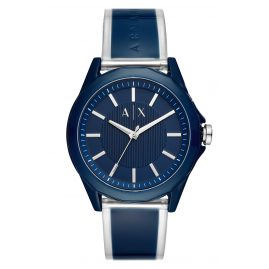 Armani Exchange AX2631 Men´s Wristwatch