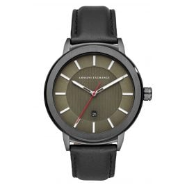 Armani Exchange AX1473 Herrenuhr