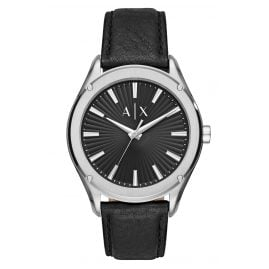 Armani Exchange AX2803 Herrenuhr