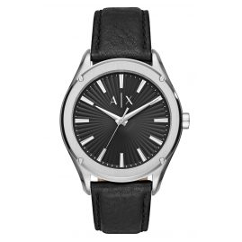 Armani Exchange AX2803 Men's Watch