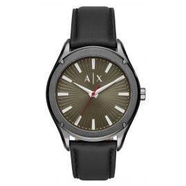 Armani Exchange AX2806 Men's Wristwatch