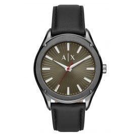 Armani Exchange AX2806 Herren-Armbanduhr