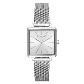 Armani Exchange AX5800 Ladies' Watch