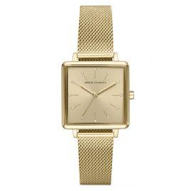 Armani Exchange AX5801 Ladies Watch