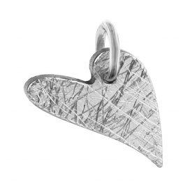 Ernstes Design AN490 Anhänger Herz