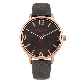 Daisy Dixon DD030NRG Ladies Watch Amelia