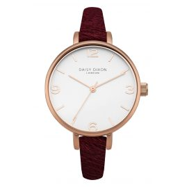 Daisy Dixon DD039RRG Ladies Watch Paige