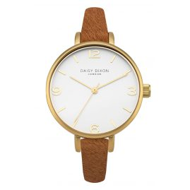 Daisy Dixon DD0039TG Ladies Watch Paige