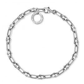Thomas Sabo X0255-637-21 Armband für Charms