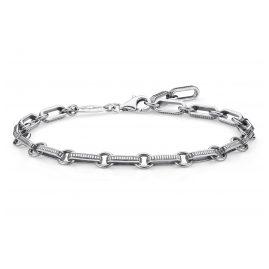 Thomas Sabo A1791-637-21-L20v Unisex-Armband