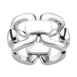 Thomas Sabo TR2217-001-21 Ladies´ Chain Ring