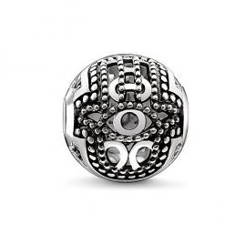 Thomas Sabo K0219-637-12 Bead Fatimas Hand