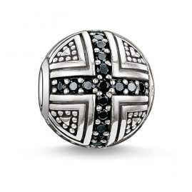 Thomas Sabo K0030-051-11 Bead Held