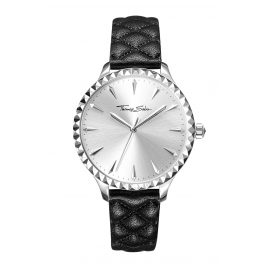 Thomas Sabo WA0320 Damenuhr Rebel at Heart Women