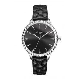Thomas Sabo WA0321 Damenuhr Rebel at Heart Women