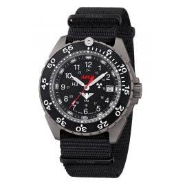 KHS ENFTF.NB Men's Watch Titanium Enforcer