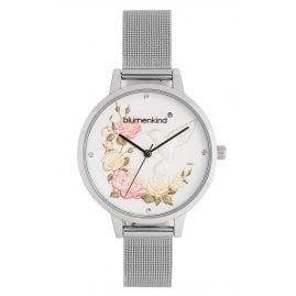 • Günstig Uhrcenter Kaufen Shop Blumenkind Uhren vN0m8wn