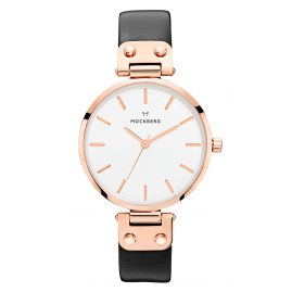 Mockberg MO1001 Damen-Armbanduhr Sigrid