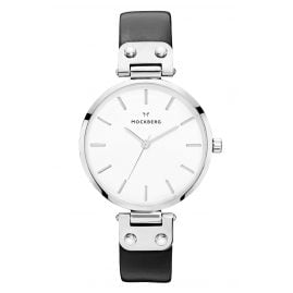 Mockberg MO1002 Ladies Watch Astrid