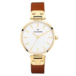 Mockberg MO108 Ladies Watch Ilse